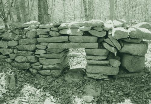 terra_firma5 stone